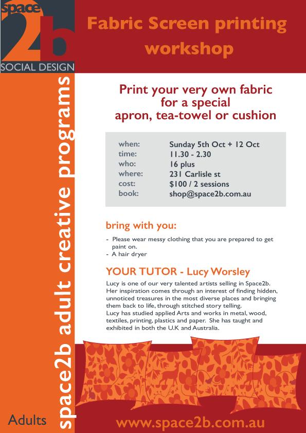 screen-printing-workshop-adults