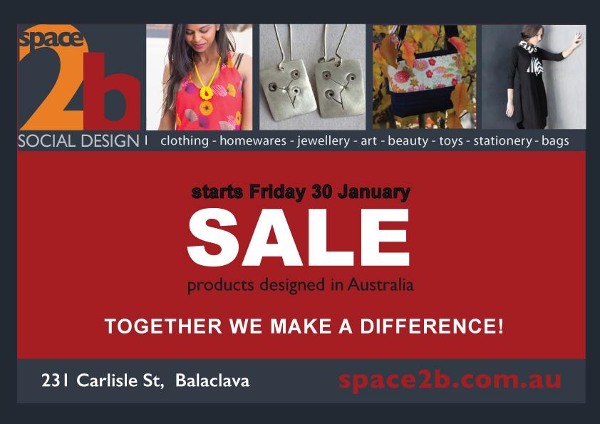 space2b-sale-a4